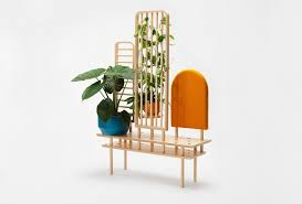 Dossofiorito Designs <b>Multifunctional</b> Furniture For <b>Everyday</b> Use ...