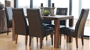 House Of Fraser Dining Room Furniture Dining Sets 7 Piece Dining Set And Norman On Pinterest