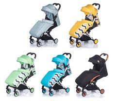 <b>Прогулочная коляска Babyhit Amber</b> Plus - купить в интернет ...