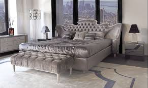 wholesale hotel latest bedroom furniture designs dubai china bedroom furniture china bedroom furniture china bedroom furniture