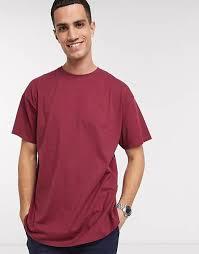 Распродажа мужской одежды: футболки и <b>майки</b>
