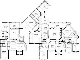 Pictures Best House Plans Comtemporary On Best House Plans        Photos Best House Plans Amazing On San Javier   Texas Best House Plans By Creative