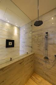 remodeling bathroom design with fixturecorner shower ceiling lighting shower fixtures rain ceiling wall shower lighting