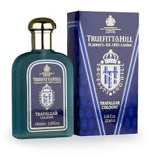 <b>Truefitt & Hill Trafalgar</b> Cologne | Shaving, After shave, Shaving cream