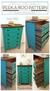 diy furniture restoration ideas. DIY Furniture Diy Restoration Ideas N
