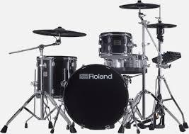 VAD503   V-Drums Acoustic Design - Roland