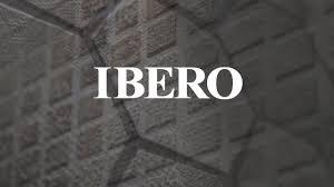 <b>Ibero</b> — Новинки Cevisama 2018 - YouTube
