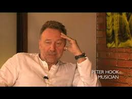 <b>Peter Hook</b> - THE <b>HACIENDA</b>, How not to run a club. - YouTube
