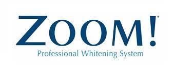 Image result for zoom whitening