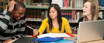 write essay for mewrite my essays for me  i want to enjoy my studentship  write my essay