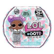 Каталог товаров <b>L.O.L.</b> — купить в интернет-магазине ОНЛАЙН ...