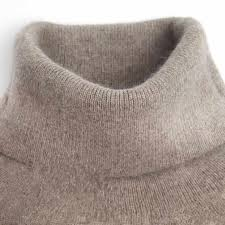 2018New <b>Winter</b> Thick Warm Women <b>Turtleneck Sweaters Pullovers</b> ...