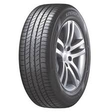 <b>Hankook Winter i*pike</b> (W409) Tires in NY and VT | Adirondack Tire ...