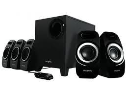 Купить компьютерную акустику <b>Creative Inspire T6300</b> по цене от ...