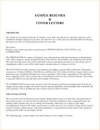sample cover letter online job application example of cover letter for job template seeabruzzocover letter example of cover letter for job template seeabruzzocover letter