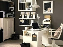 cheap l shaped office desks. desk l shaped for sale cheap near me large office desks
