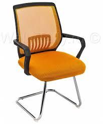 Купить кресла для посетителей в офис по недорогой цене в ...