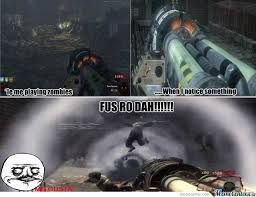 Black Ops 2 Memes. Best Collection of Funny Black Ops 2 Pictures via Relatably.com
