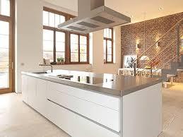 style kitchen modern home design