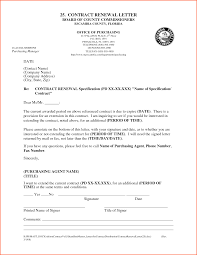 application letter for renewal of contract of employment service application letter for renewal of contract of employment the employment contract template in pdf word excel