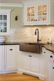 hammered copper kitchen sink:  ideas about copper sinks on pinterest copper kitchen sinks copper bathroom sinks and sinks