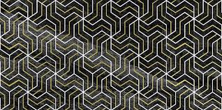 <b>Laparet Crystal</b> Fractal Декор Чёрный 30x60 <b>керамическая плитка</b> ...