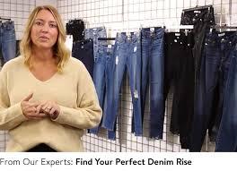 <b>Women's Skinny Jeans</b> | Nordstrom