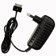 <b>Кабель USB ASUS Transformer</b> TF101 TF201 TF300 PX CBL ASU ...