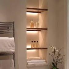 1000 ideas about bathroom lighting on pinterest lowes vanity lighting and bath bathroom lighting design