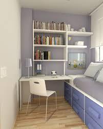 Small Grey Bedroom Bedroom Bedroom Adorable Design Using Rectangular White Wooden