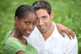 Interracial Dating       One Black Girl     s Perspective   Thought     Thought Catalog