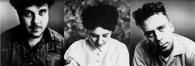 <b>Cocteau Twins</b> - Wikipedia