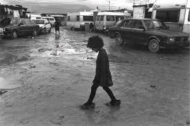 Risultati immagini per campi rom