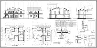 House Plan Sri Lanka