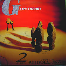 <b>Game</b> Theory - <b>Two Steps From</b> The Middle Ages | Discogs