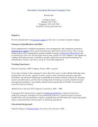 personal statement resume how to write a personal statement for a teaching assistant job
