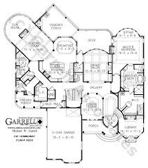 150 best house plans images on pinterest country house plans House Plan Sri Lanka hemingway 05224, 1st floor plan, mountain house plans house plan sri lanka download