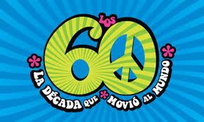 Recuerdos de los años 60 (#México)