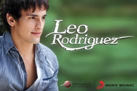 Leo Rodriguez ¡Hacerme fan! - 1304530788_n