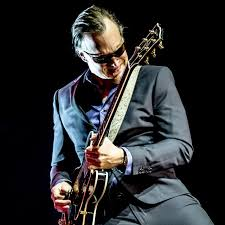<b>Joe Bonamassa</b> on Spotify