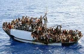 Ένα καράβι πληρωμένο...