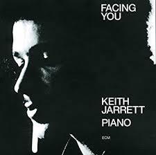 <b>Jarrett</b>, <b>Keith</b> - <b>Facing</b> You - Amazon.com Music