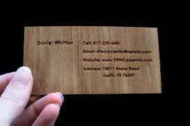 carpentry business cards designs google search stuff to buy carpentry business cards designs google search