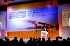 set home international capital markets conference  welcome remarks by chaiyawat wibulswasdi chairman of the stock exchange of thailand