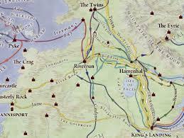 got maps 5jpg braavos map game thrones