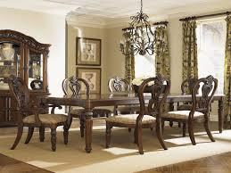 Dark Dining Room Set Dark Wood Dining Room Chairs Dark Wood Dining Room Furniture