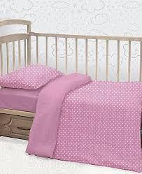 Хлопковое постельное белье - <b>Томдом</b>