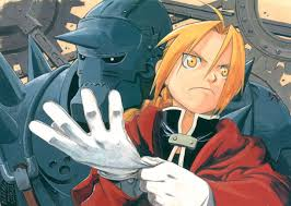 volume full metal alchemist fandom powered by wikia chapters 1 4
