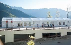 Зал Rosa <b>CrossFit</b> – развлечения на горнолыжном курорте «Роза ...