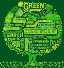 world environment day best quotes - FestivalsDay via Relatably.com
